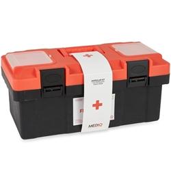 Mediq Modular Kit