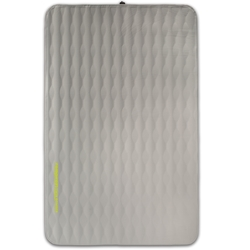 Zempire Twin Bomber 3D Camp Mattress
