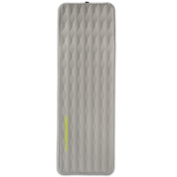 Zempire Bomberpad 3D Camp Mattress