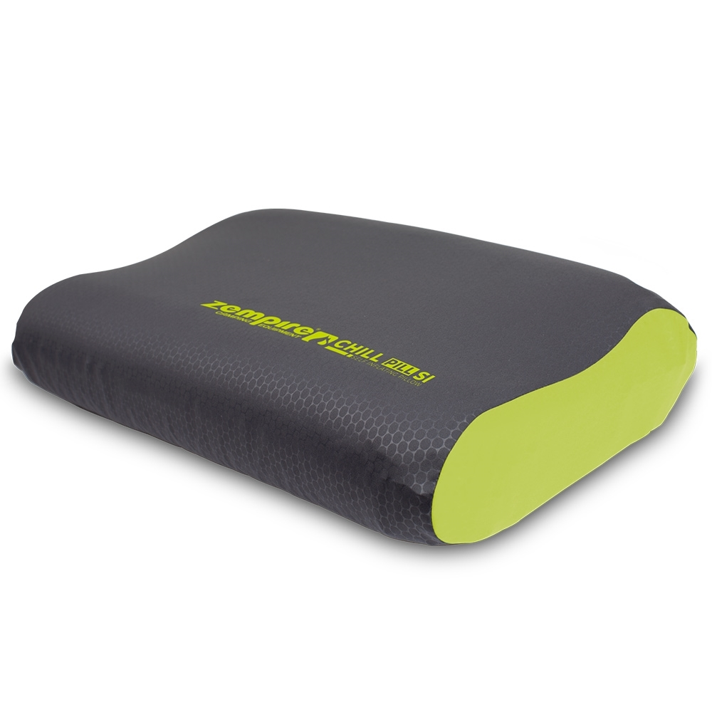 Zempire Chill Pill Self Inflating V2 Pillow