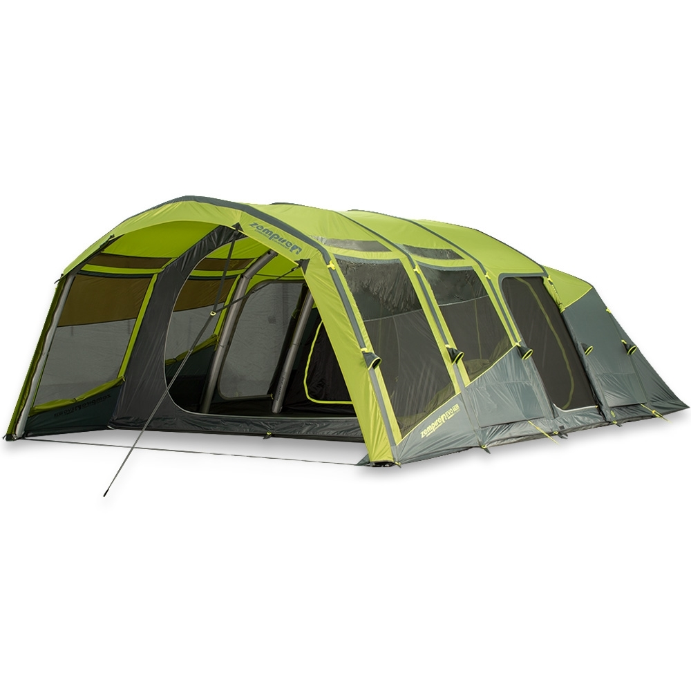 Zempire Evo TXL V2 Air Tent