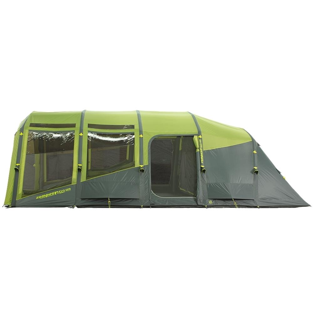 Zempire Evo TXL V2 Air Tent -