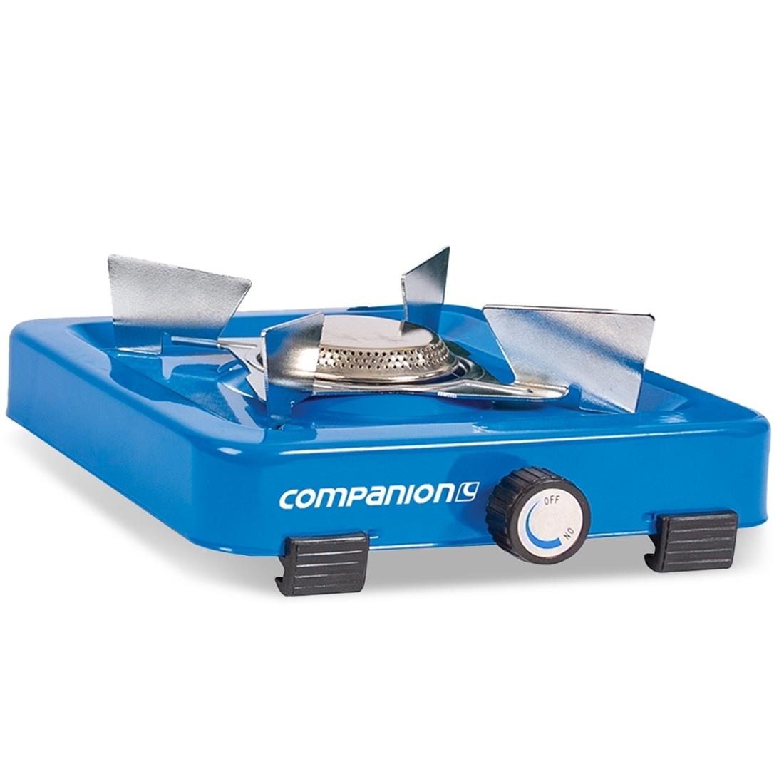 Companion Propane Single Stove