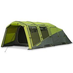 Zempire Evo TL V2 Air Tent