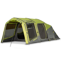 Zempire Evo TM V2 Air Tent