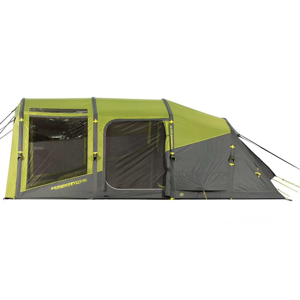 Zempire Evo TM V2 Air Tent -