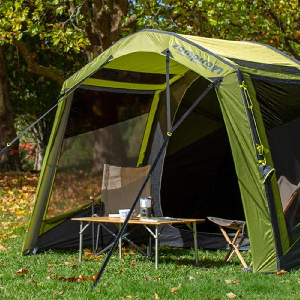 Zempire Evo TS Air Tent