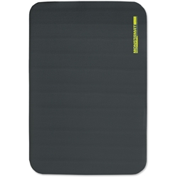 Zempire Monstamat Twin Camp Mat