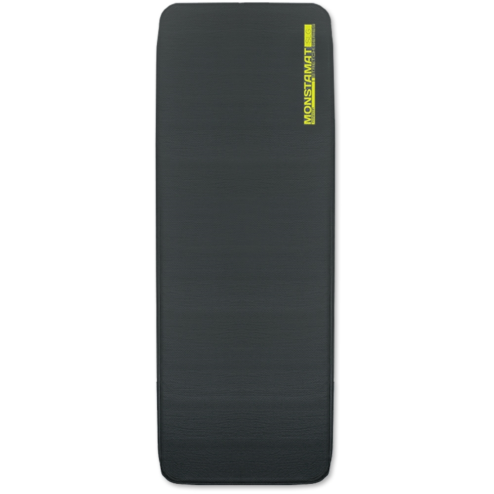 Zempire Monstamat Single Sleeping Mat