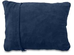 Thermarest Compressible Pillow Medium Denim