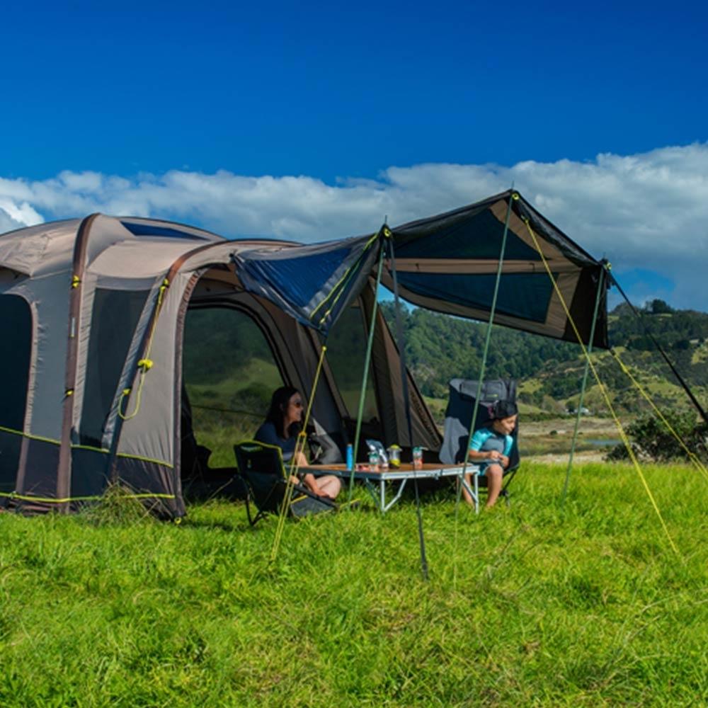 Zempire Aerodome I Pro V2 Air Tent