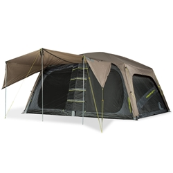 Zempire Pronto 10 Inflatable Air Tent