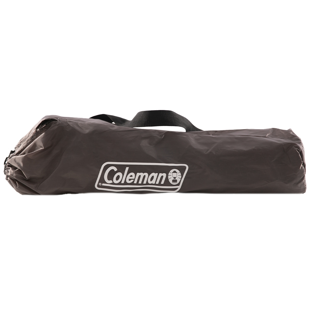 Coleman Deluxe Mesh Event Chair - Carry bag