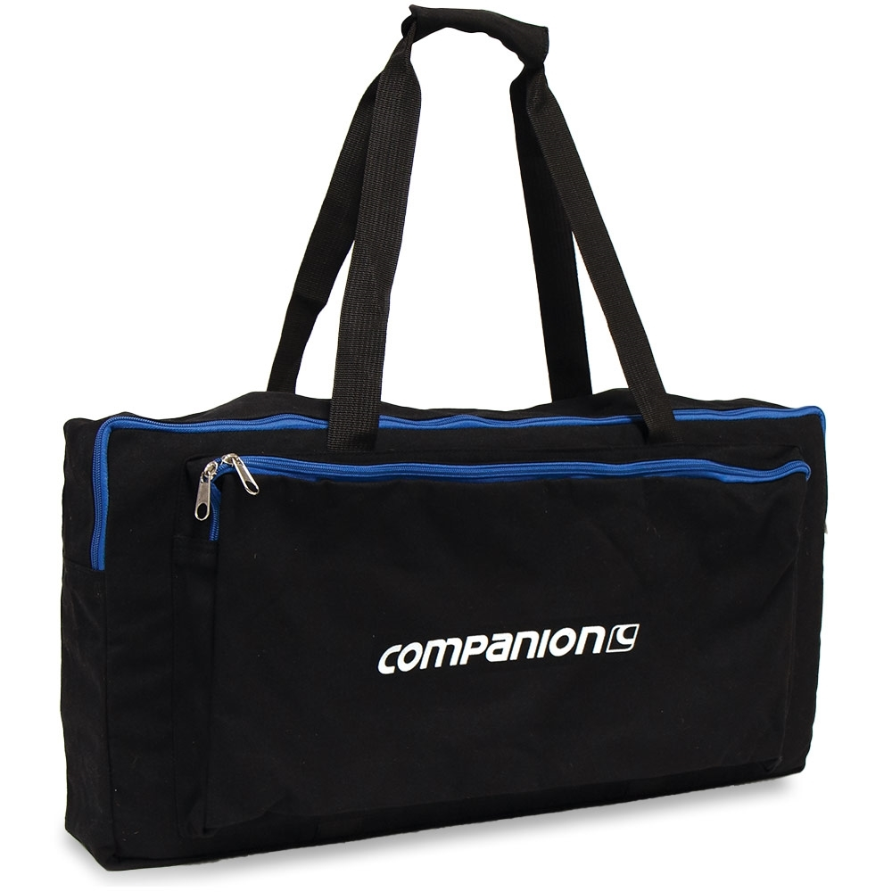 Companion Universal Stove Carry Bag