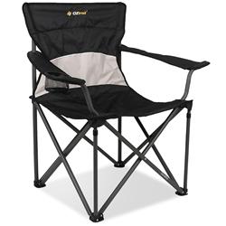 OZtrail Duralite Quad Chair