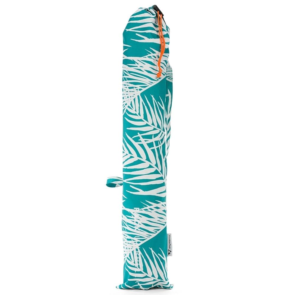 SlumberTrek Pack Umbrella 170cm - Carry bag