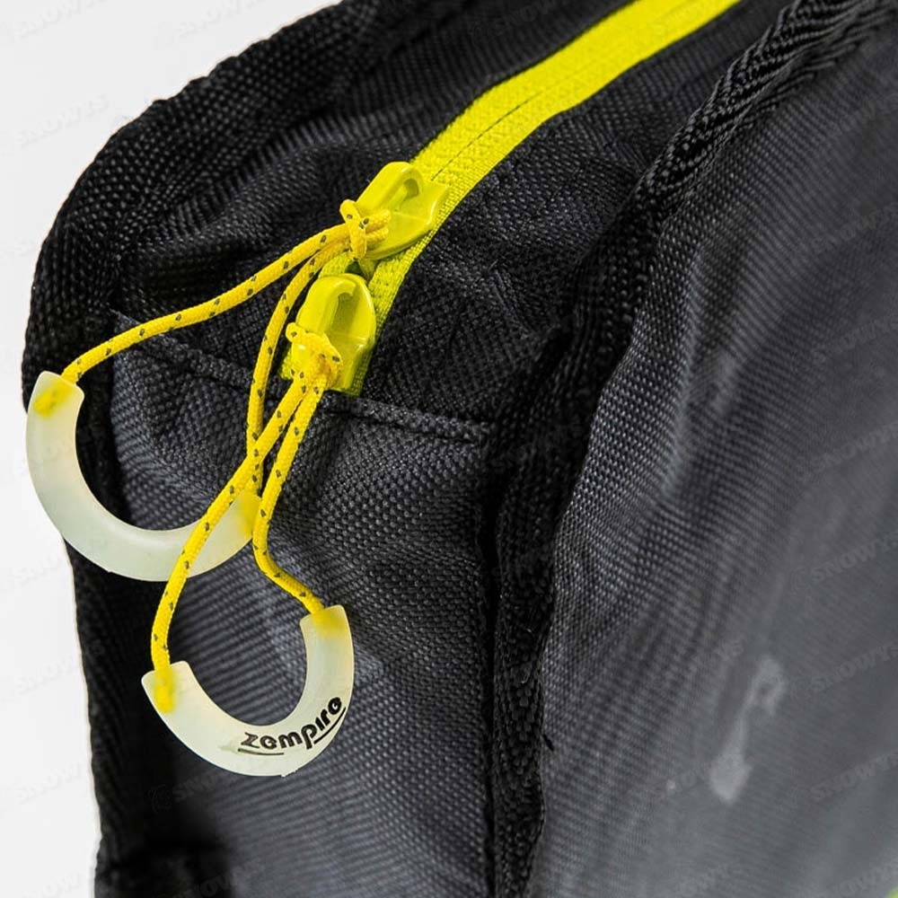 Zempire Kitpac Spike Table - Included 400D storage bag with zipper