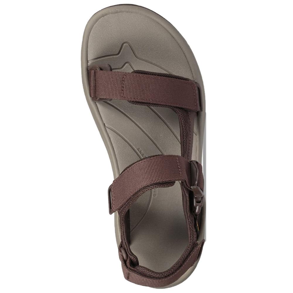 Teva Tanway Men's Sandal - Moulded EVA midsole