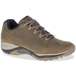 Merrell Siren Traveller 3 Wide Wmn's Shoe Brindle Boulder