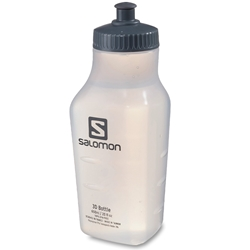 Salomon 3D Bottle 600ml