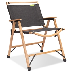Zempire Roco Low Rider Chair V2
