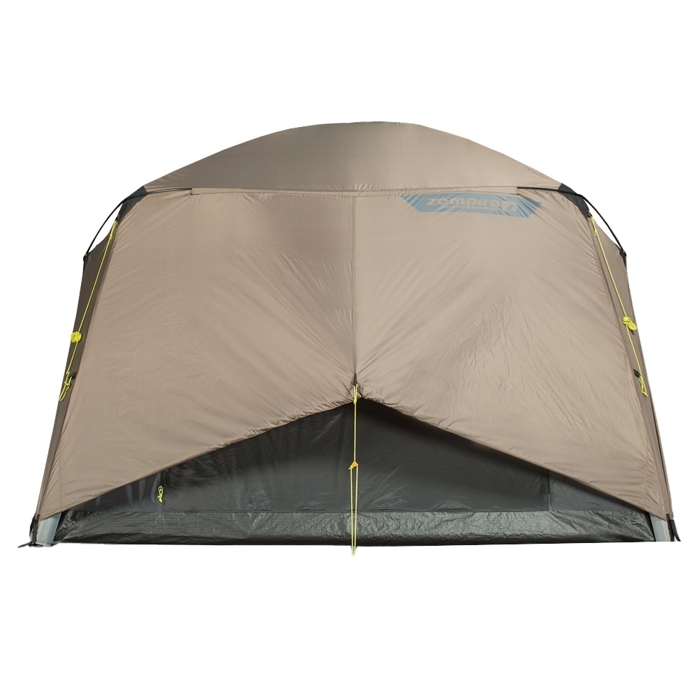 Zempire Pronto 5 Inflatable Air Tent - 5000mm Waterhead rating