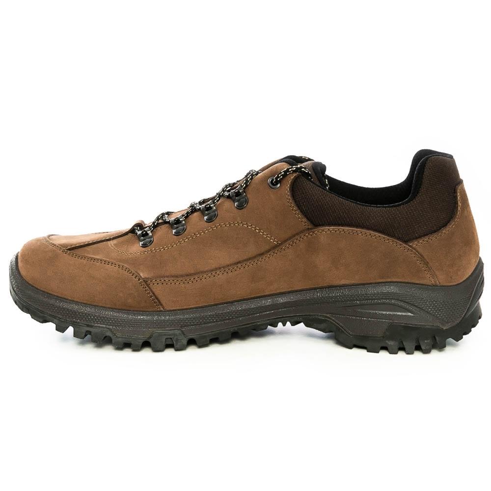 Scarpa Cyrus GTX Men's Shoe - Midsole