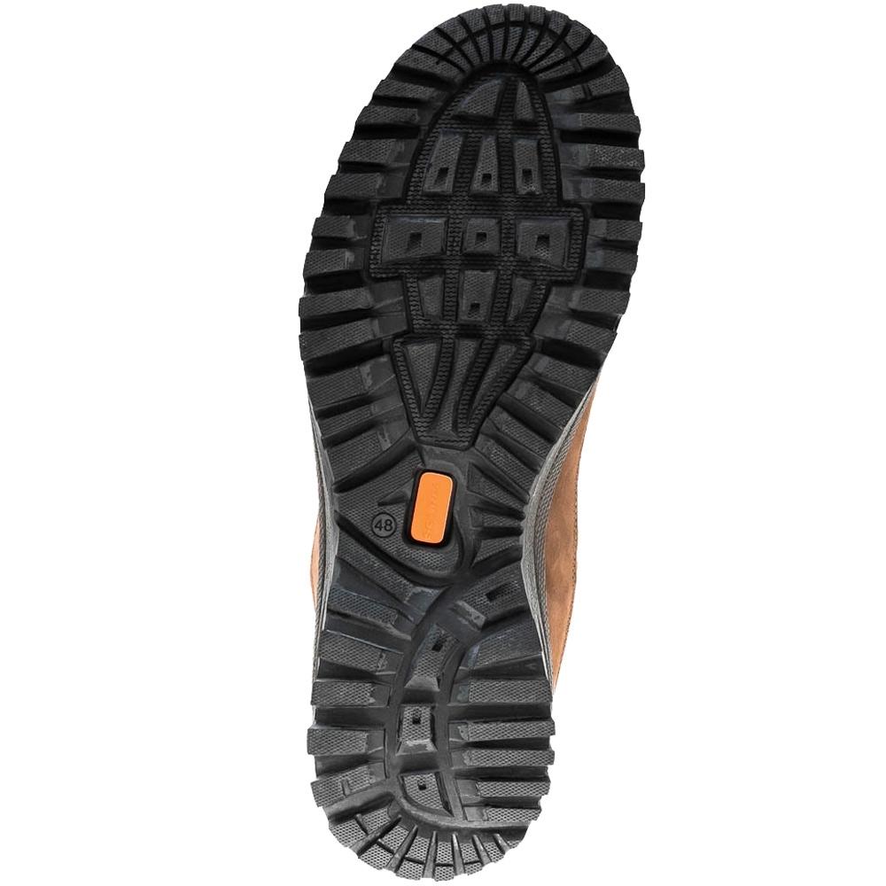 Scarpa Cyrus GTX Men's Shoe - Outsole
