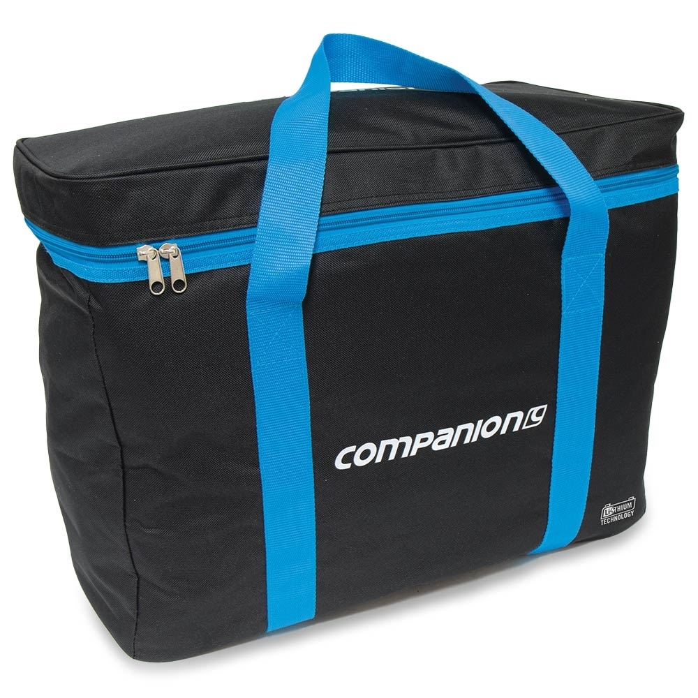 Companion AquaHeat Storage Bag