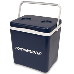 Companion Hard Cooler 14L