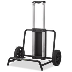 Goal Zero Yeti Portable Power Station Roll Cart - Engineered for moving large Yeti Portable Power Stations