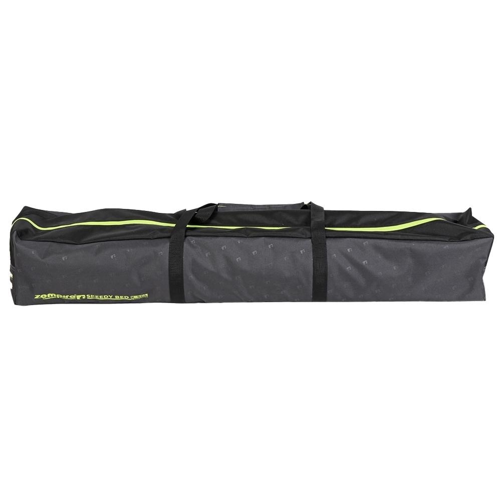 Zempire Speedy Stretcher Bed King Single V2 - Carry bag