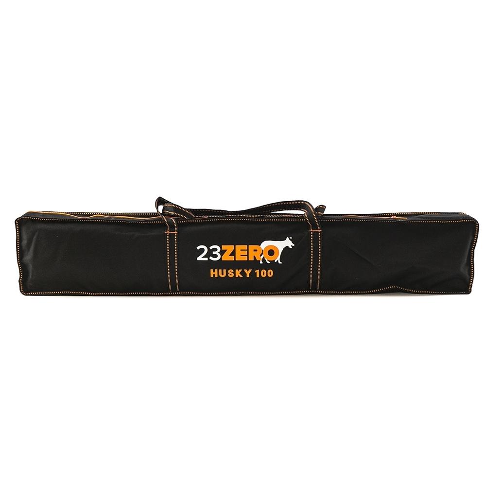 23Zero Husky 100 Stretcher - Carry bag