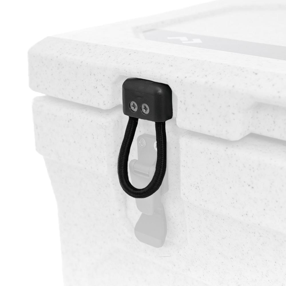 Dometic WCI Icebox Latch Bungee Pair