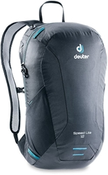 Deuter Speed Lite 12 Daypack Black