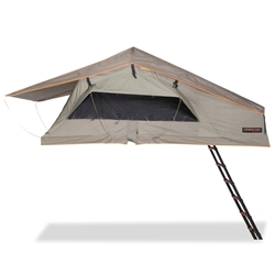 Darche Panorama 1400 Rooftop Tent