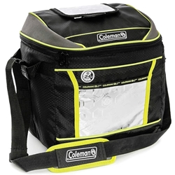 Coleman 30 Can Soft Sided Xtreme Cooler