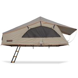 Darche Hi View 1400 Rooftop Tent