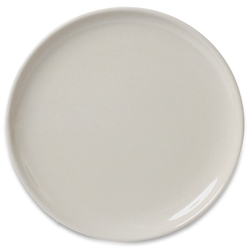 Campfire Bamboo Side Plate Cream