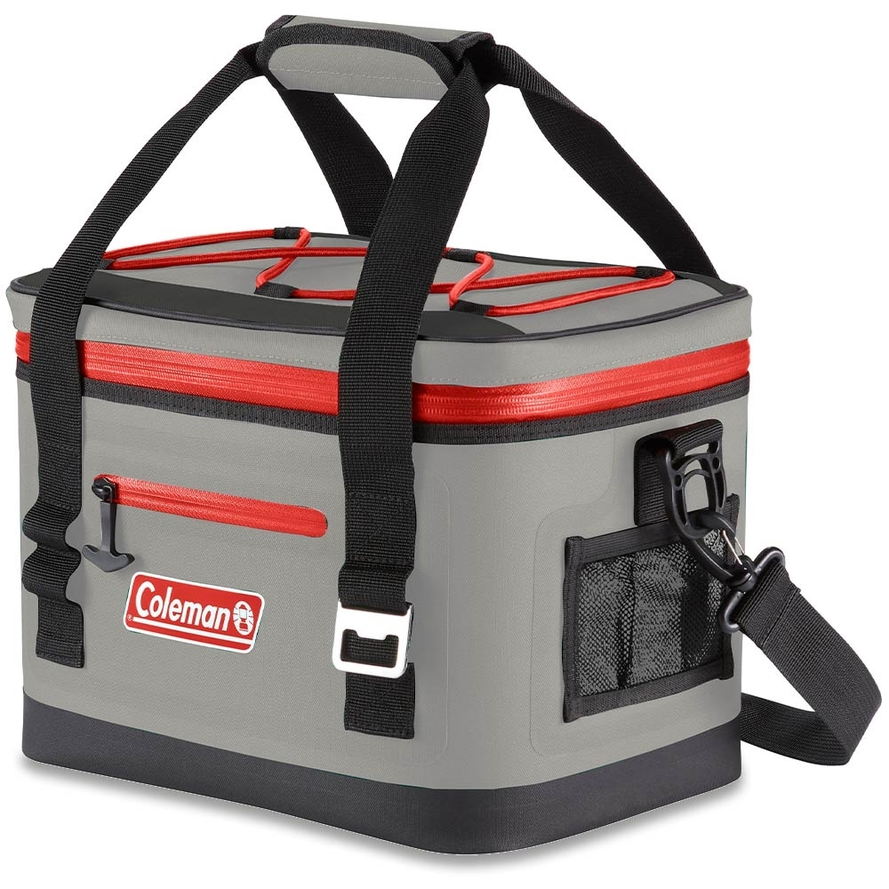 Coleman 16 Can Premium Performance Cooler