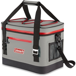 Coleman 30 Can Premium Performance Cooler