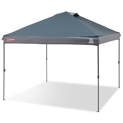Coleman Instant Up Lighted Gazebo 2.4x2.4
