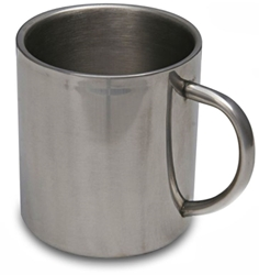 Campfire SS Thermo Mug 450ml