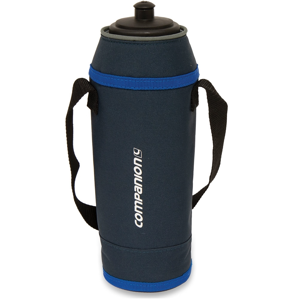 Companion 1L Hydration Bottle