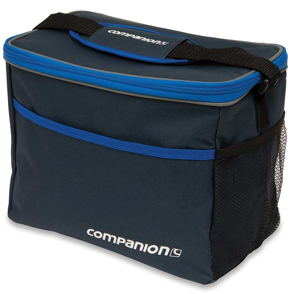 Companion 9 Can Soft Cooler