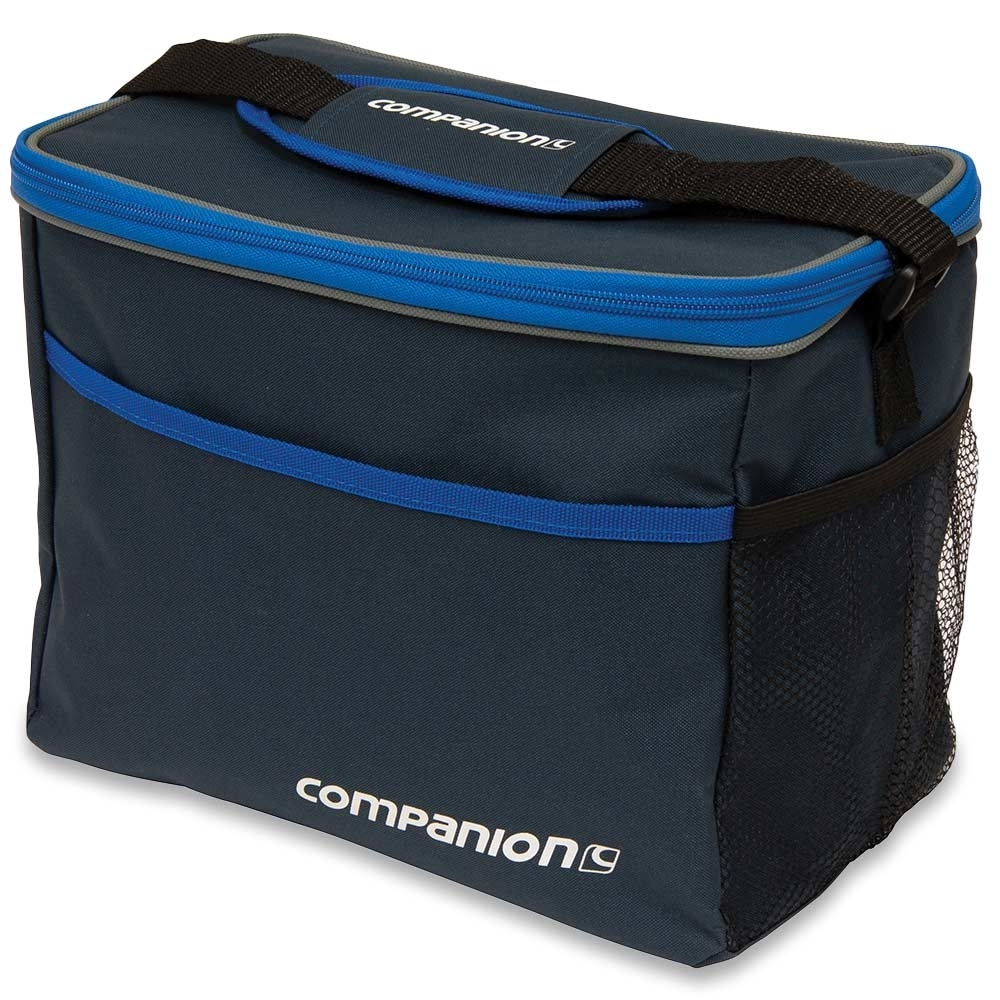 Companion 16 Can Soft Cooler