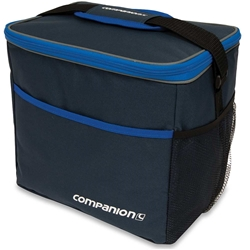 Companion 24 Can Soft Cooler