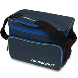 Companion 12 Can Crossover Cooler