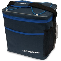 Companion 30 Can Crossover Cooler