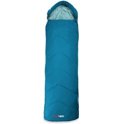 Black Wolf Essential Sleeping Bag Seaport 10°C